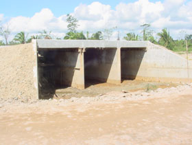 Jenkins-Bridge-Culvert-South-5