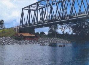 Kendall-Bridge-Rehabilitation-Project