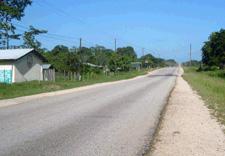 cayo_road