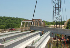 deck_truss_bridge