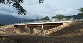 finished-bridge-3a