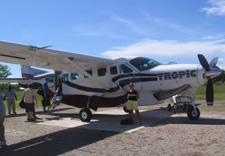 pg_airstrip