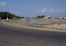 placencia_airstrip
