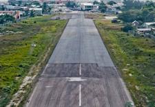 sap_pedro_airstrip