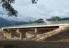 sibun_bridge