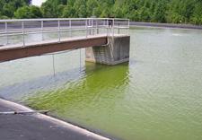 waste_water