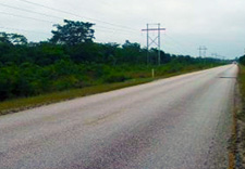 western_highway